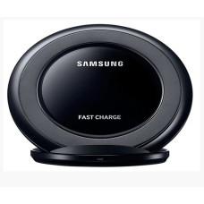 Быстрое беспроводное зарядное устройство для SAMSUNG S7/G93