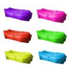 Надувной матрас Ламзак AIR sofa 190