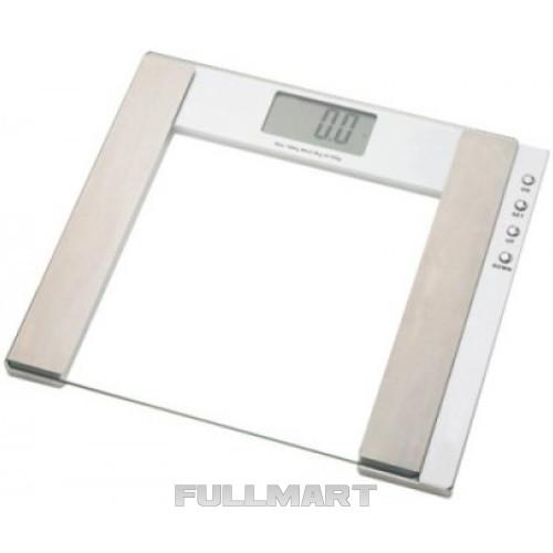 Весы напольные SATURN ST-PS1250 (34-40987)