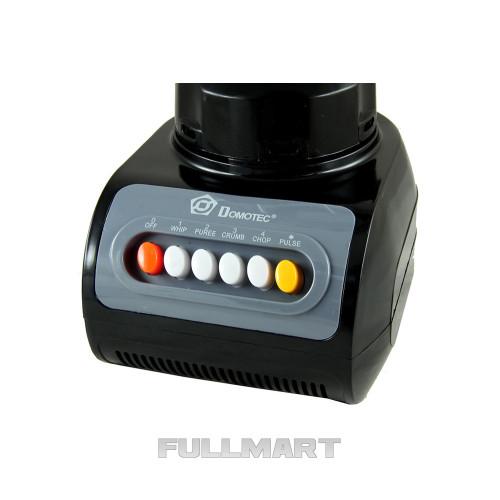 Блендер Domotec MS-9099 с кофемолкой (sp_3108)
