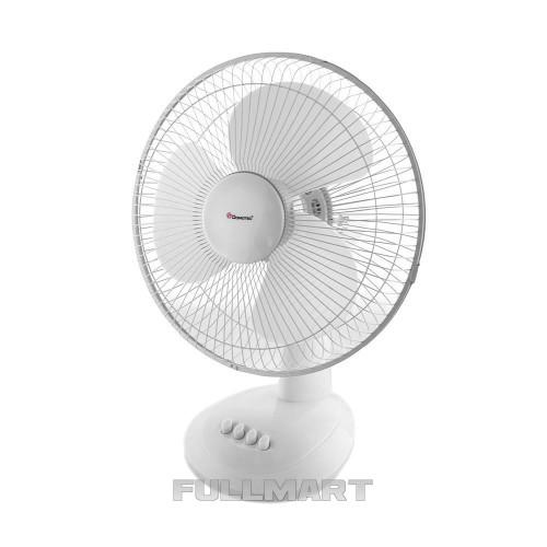 Настольный вентилятор Rainberg RB-016