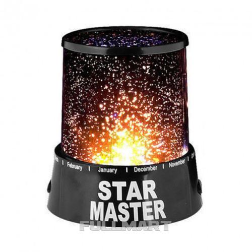 Ночник STAR MASTER H-28305 (mx-34)