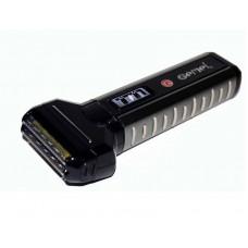 Беспроводная электробритва-триммер Gemei GM-789 Черный (1002659)