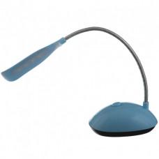 Настолная лампа Top Trends LED 7188 Mini (mx-36)